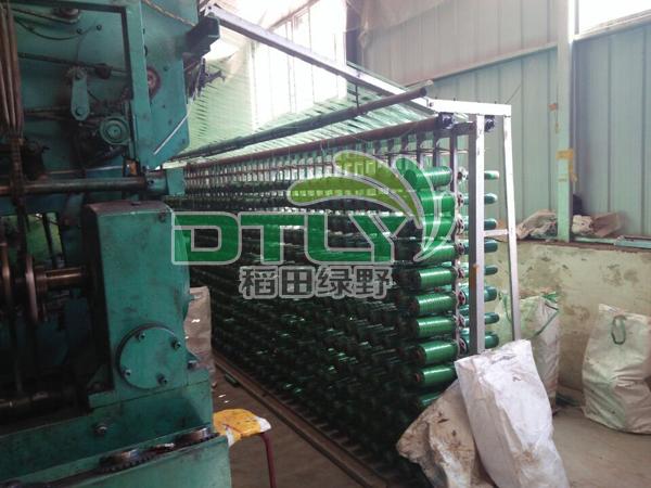 遮阳网系列生产