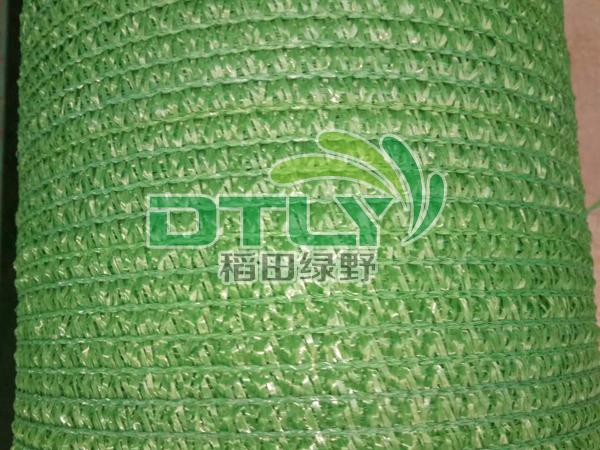 云南三针绿色遮阳网