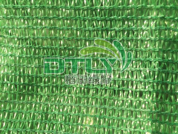 云南三针绿色遮阳网系列