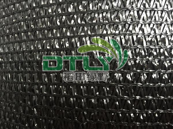 云南三针遮阳网系列