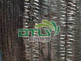 云南平织75%大棚遮阳网